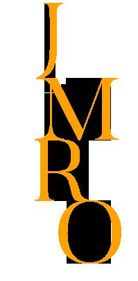 JMRO2