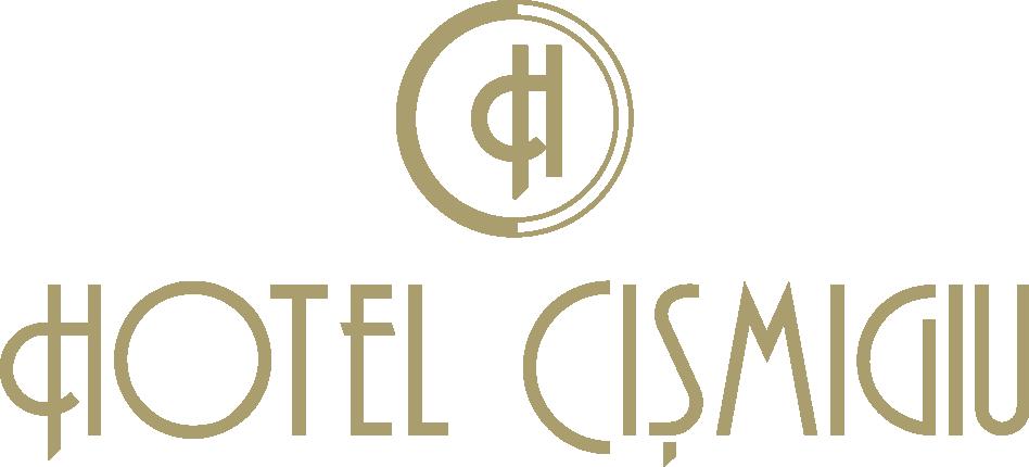 hotel-cismigiu-logo