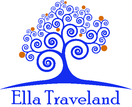 logo ella traveland_transparent