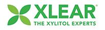 logo-new-Xlear