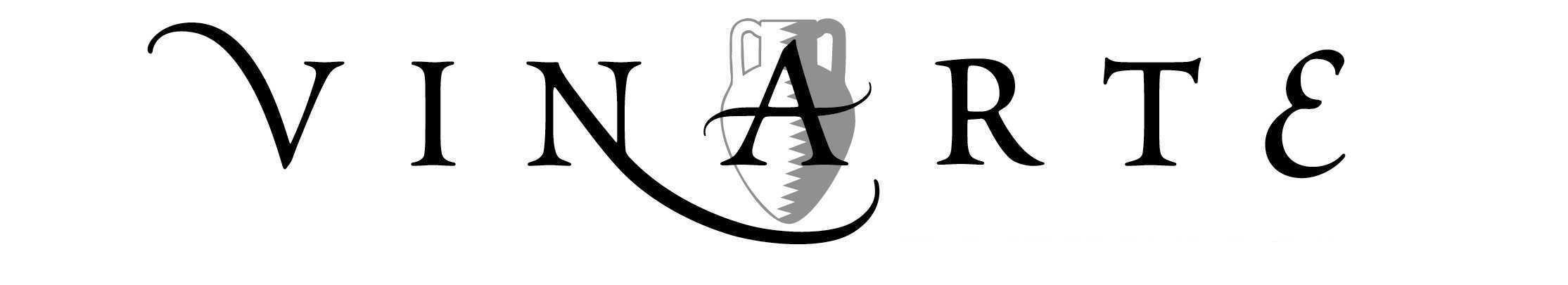 logo_vinarte