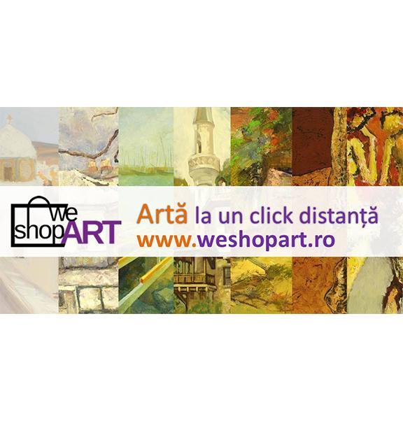 weshopart2