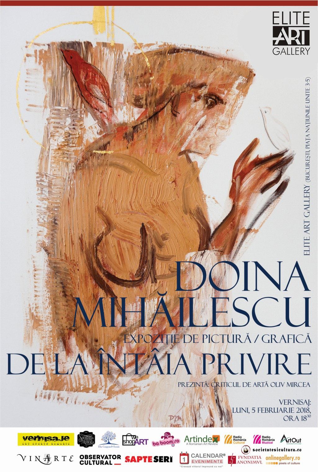 doina-mihaescu