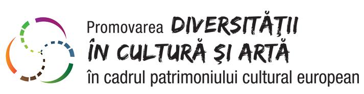 diversitate-in-cultura-si-arta