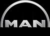 Logo_MAN_pos_1c