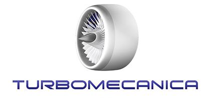 logo turbomecanica