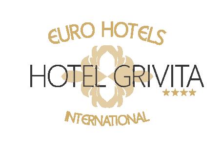logo web grivita