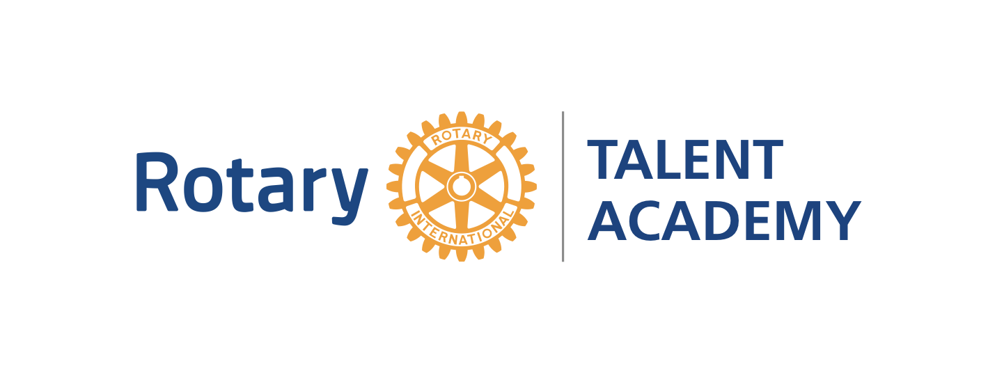sigla TALENT_ACADEMY copy
