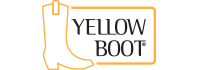 yellow-boot