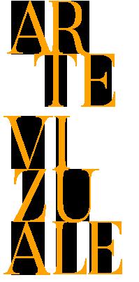 ARTE VIZUALE