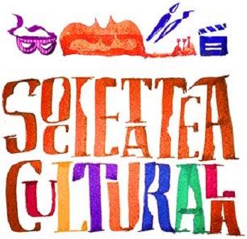 Societatea-Culturala