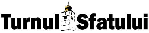 turnul-sfatului-logo