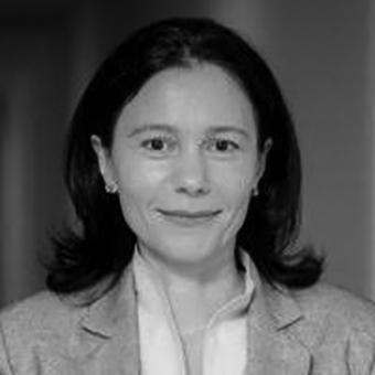 Gabriela Amza