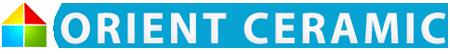 orient-ceramic-logo