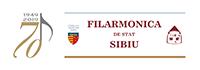 philarmonia sibiu
